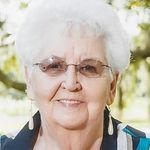 Marjorie Nell Mallory