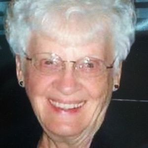 Ella Sue Lewis