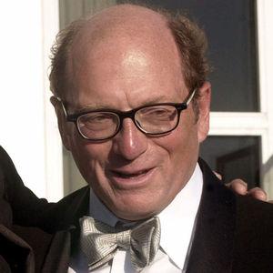 Oscar Hijuelos Obituary Photo