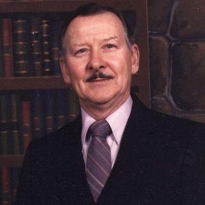 Mr. Edgar Allen Sowles