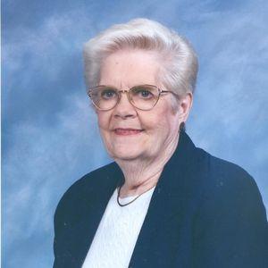 Mrs. Beatrice Tudico