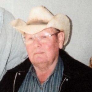 Gilbert L. Neugebauer