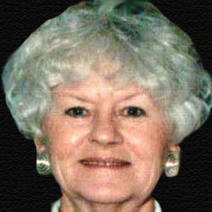 Kenna D. (Scott) Ebert Obituary Photo