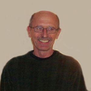 Tim Boock