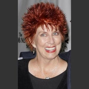 Marcia Wallace Obituary Photo