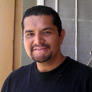 Victor Sanchez Jr.
