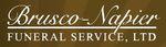 Brusco-Napier Funeral Service