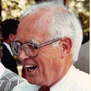 Richard Leonard Lancaster Obituary Photo