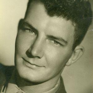 Mr. Keith Owen Hodgson