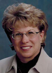 Sally Sue Dusing