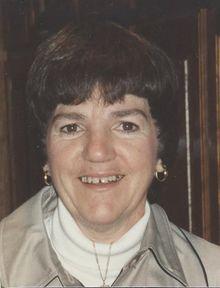 Marilyn L. Landry