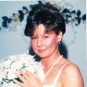 Mrs. Jayne D. (Burkhart) David Obituary Photo