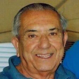 Frank Amato