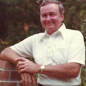Robert Garrett Obituary - Greenville, South Carolina