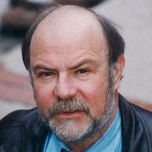 Carl  Hilliard Obituary Photo