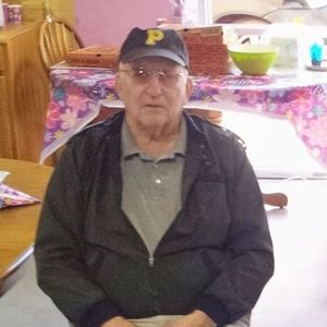 Worley Weldon Liles Obituary Photo