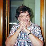Stella C. Temple