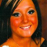 Kristi Lynn Zander