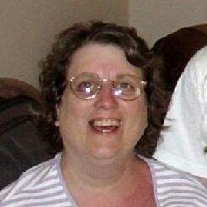 Barbara Ann Karlage Meyer