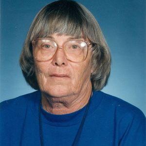 Ms. Carolyn R. Howard