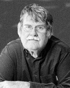Dennis Lee Hanson