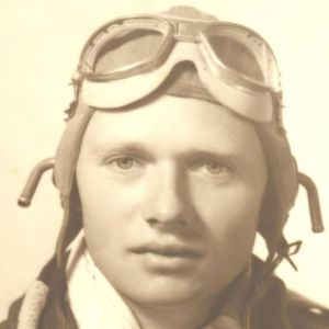 Robert Boyd Hazel