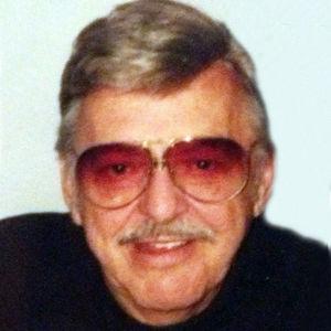 Eddie Pawl Obituary Photo