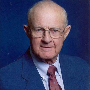 Norman Lee Weiss
