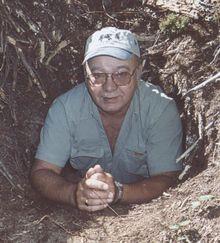 John C. Greene III