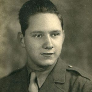 Wayne Dearman