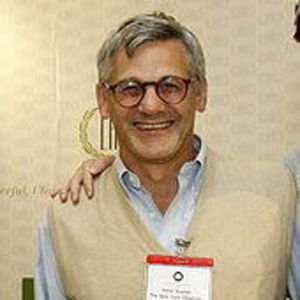 Peter Kaplan Obituary - Celebrity Deaths and Obituaries - Tributes com