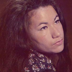 Jane  Maluatonga   Harris Payne