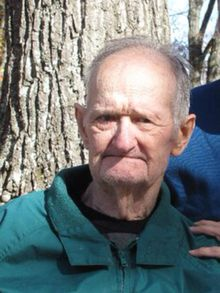 Kenneth L. Jones