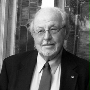 Mr. James Theodore Camper