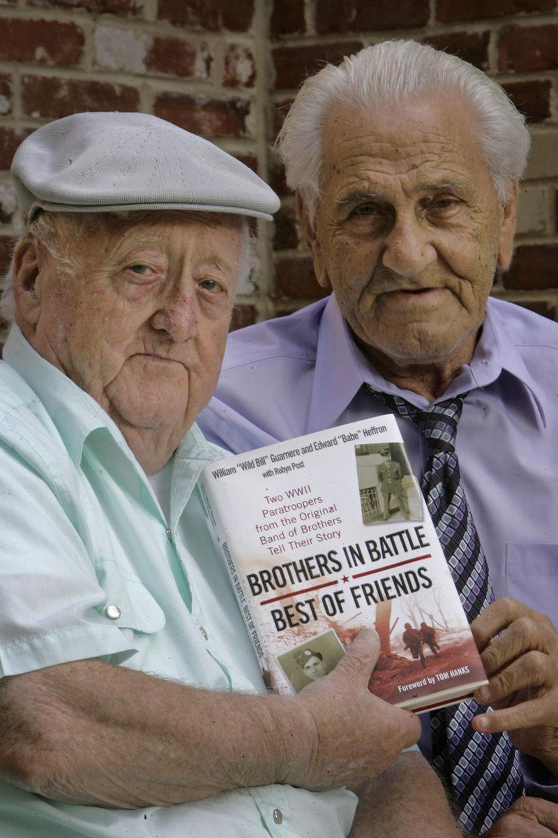 Hopp brothers, publishers in Dakota and Washington, and