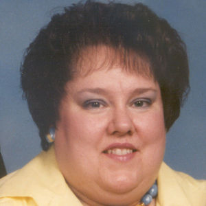 Diana L. Kehlhofer