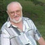 Jerry G. Delp