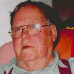 Mr. Billy Marshel Fletcher