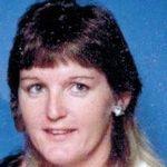 Judy Darlene Thayer