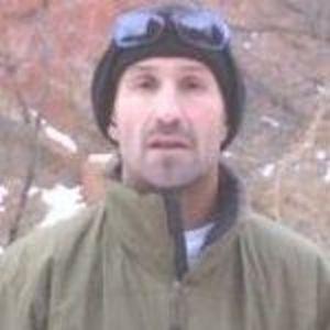 James L. Sisneros