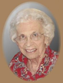 Local Obituaries from WXYZ (Detroit) and Tributes com