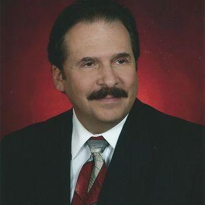 Mr. Jerome Rocco Tomasello