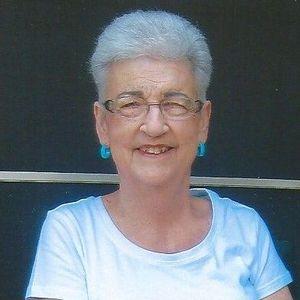 Hilda Aurora Loredo