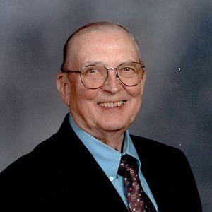 Mr. Donald G. Lucas
