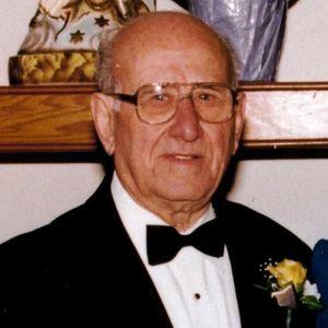 Joseph Poma