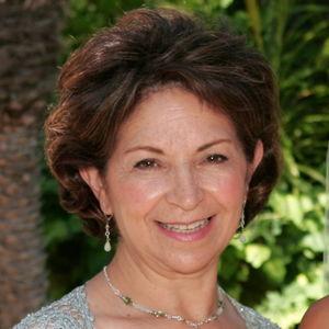 Connie Macias