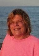 Karen J. Robinson