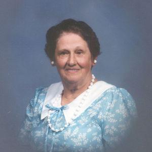 Lois J. Shaw