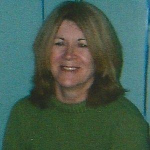 Katherine Lynn Bransford
