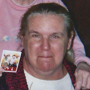 Carolyn S. McPherson